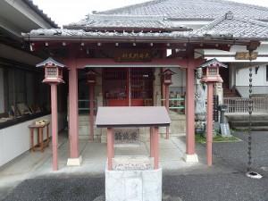 惣円寺 (3)