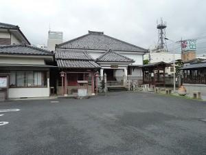 惣円寺 (4)