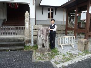 惣円寺 (2)